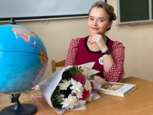 Лауреат областного конкурса (9)
