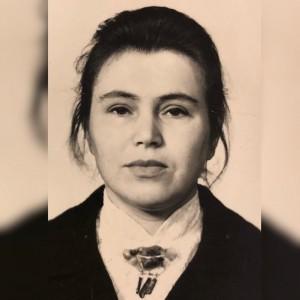 Воронова Светлана Анатольевна