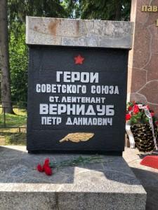 Мы помним наших героев (9)