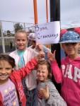 Дневник лагеря «Радуга». День 10 «Долина Олимпионик» (5)