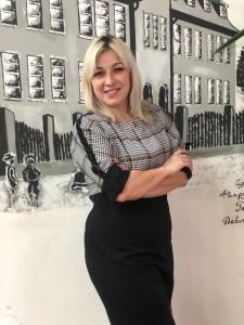 Конкурс социальных проектов от компании «Лукойл» (3)