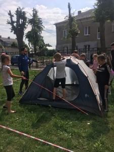 Дневник лагеря день 12 (10)