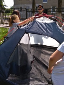 Дневник лагеря день 12 (5)