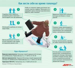 Безопасность на каникулах (3)