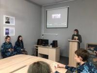 77 лет со дня снятия блокады Ленинграда (6)