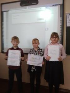 Неделя русского языка и литературного чтения в начальной школе (11)