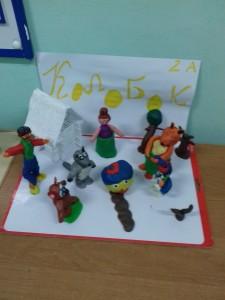 Неделя русского языка и литературного чтения в начальной школе (12)