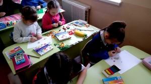 Неделя русского языка и литературного чтения в начальной школе (2)