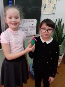 Неделя русского языка и литературного чтения в начальной школе (3)