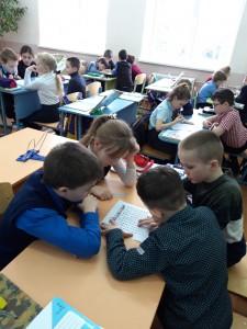 Неделя русского языка и литературного чтения в начальной школе (4)