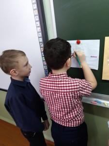 Неделя русского языка и литературного чтения в начальной школе (6)