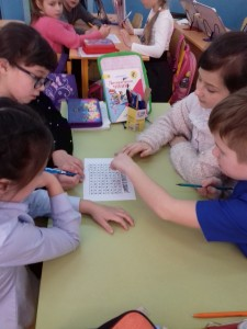 Неделя русского языка и литературного чтения в начальной школе (7)