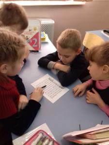 Неделя русского языка и литературного чтения в начальной школе (8)