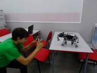 Робототехника (1)