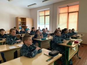 блокада Ленинграда (1)