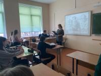 блокада Ленинграда (2)