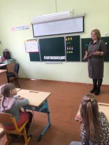 В гости в школу (4)