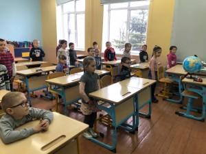 В гости в школу (5)