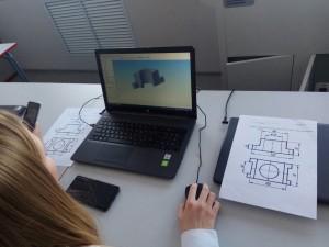 3Д моделирование (6)