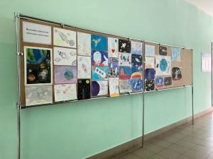 День Космонавтики (10)