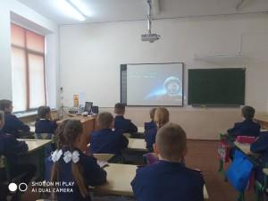 День Космонавтики (5)