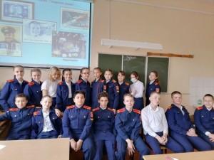 День Космонавтики (9)