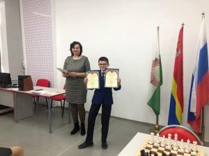 Награждение победителей (7)