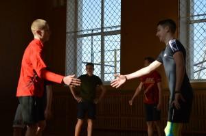 Школьное первенство по волейболу (4)
