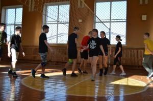 Школьное первенство по волейболу (5)