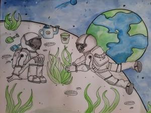 Экологические нвости (4)