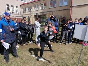 3 этап смотра конкурса кадетских классов (1)