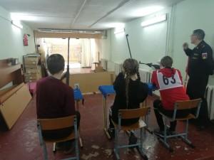 3 этап смотра конкурса кадетских классов (7)