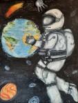 Итоги областного этапа XIX Всероссийского детского экологического форума «Зелёная планета 2021» (1)